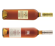 Cognac Frapin celebrate recent accolades