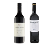 Decanter - Alternatives to Rioja...