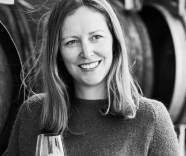 Seresin Estate announce new winemaker