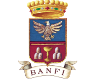 New wines from Banfi