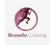 Brunello Crossing 2020
