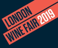 London Wine Fair 2019