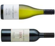 McHenry Hohnen release two new wines
